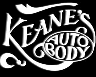 Keane's Autobody